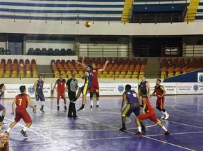 12 a 14 out 2016 - Finais do Campeonato Goiano de Base_fotos Cláudio Marques-AEGB_070.JPG