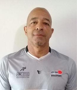 Coach_Reid_Duarte_Júnior.jpg