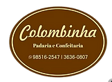 colombinha.png