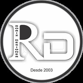 RORIZ DESIGNER.png
