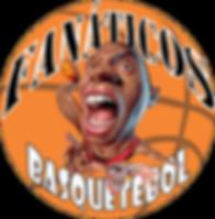 fanaticos basquetebol_LOGO_PNG_1.png