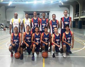 Sub-16 anos da AEGB - Copa Brasil de Clubes BH-MG_foto_Cláudio Marques.JPG