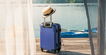 Tips-For-Packing-Up-Before-The-Holiday-1