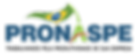 logo_pronaspe.png
