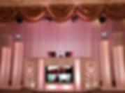 Pink Video Montage_edited.jpg