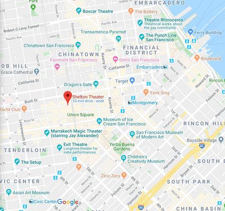 Map Shelton.jpg