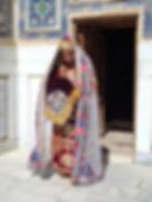 uzbek jewish bride.jpg