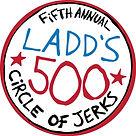 Ladd'S 500.jpeg