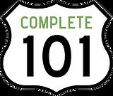 Complete101_V1.png