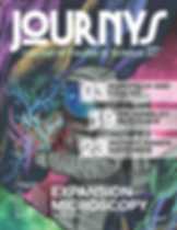 JOURNYS 9.3 cover.png
