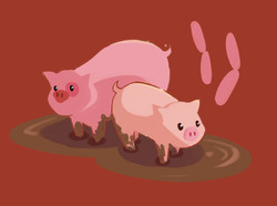 pigs for website