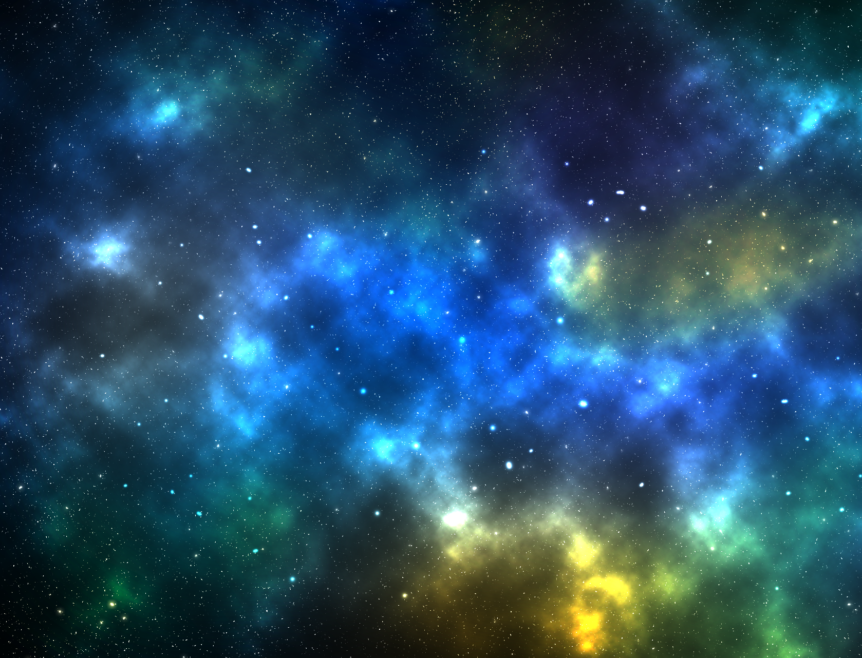 Richard Li -- Star Galaxy Digital (1)