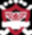 2-11-2020 Mens Foundation Logo_Shirt.png