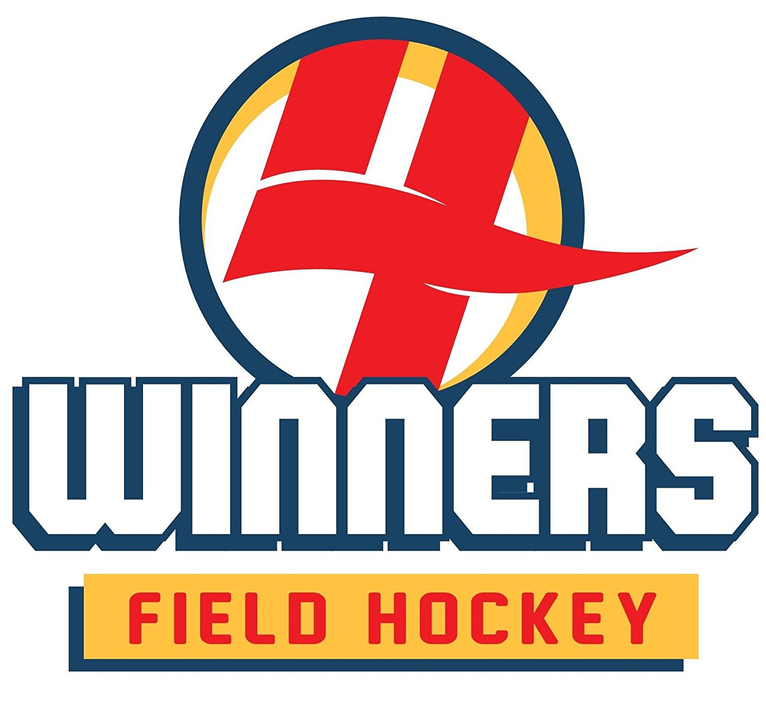 4Winners Field Hockey