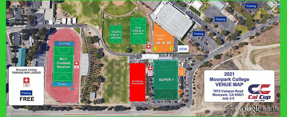 6-30-2021_Cal Cup 2021 Venue Map.png