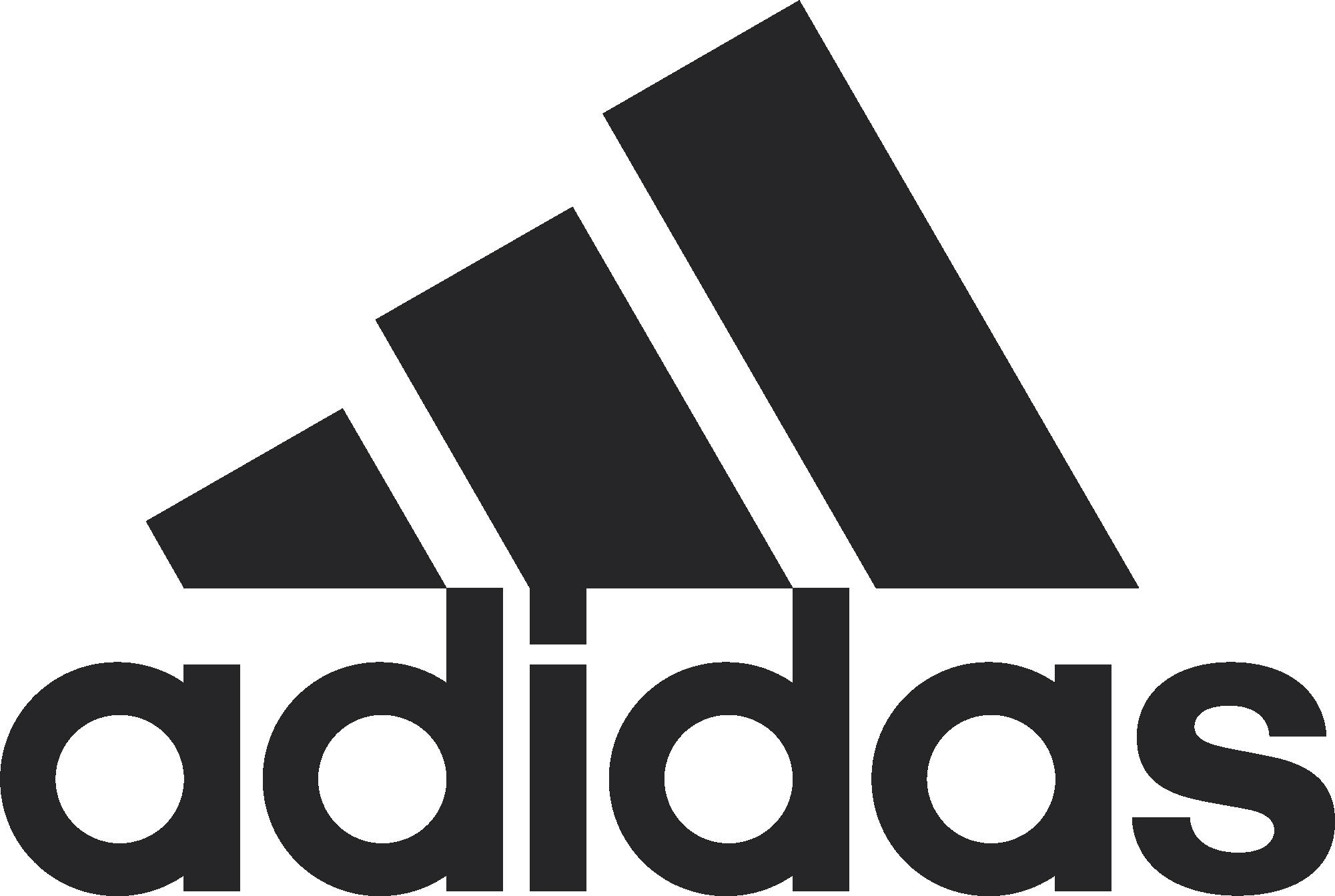 Adidas - HFS Sport