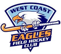 WC Eagles Logo.png