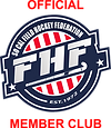 So Cal FHF Member Club Logo.png