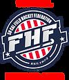 So Cal FHF Member Club Logo.png