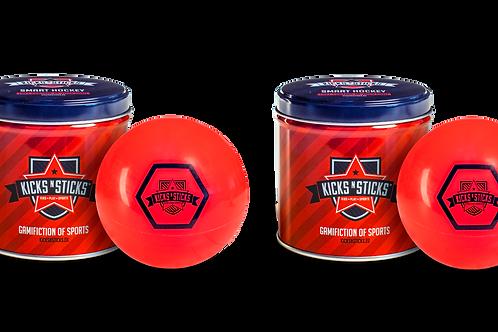 Smartball 2 Pack