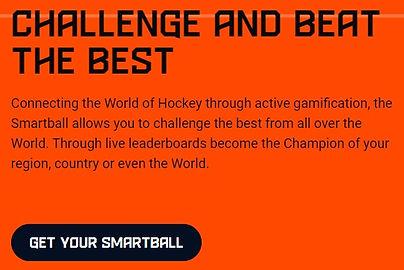 Get Smartball Banner.jpg