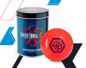 Kicks-n-Sticks-2020-Products-SmartBall-H
