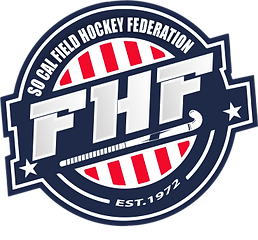 10-28-2020_So Cal FHF New Logo_small.png