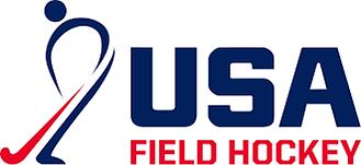 USFHA_logo_large.png