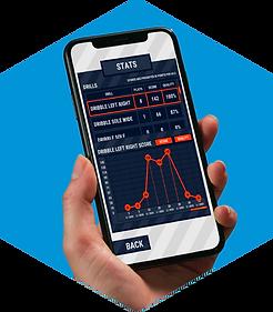 Kicks-n-Sticks-2020-Products-SmartBall-F