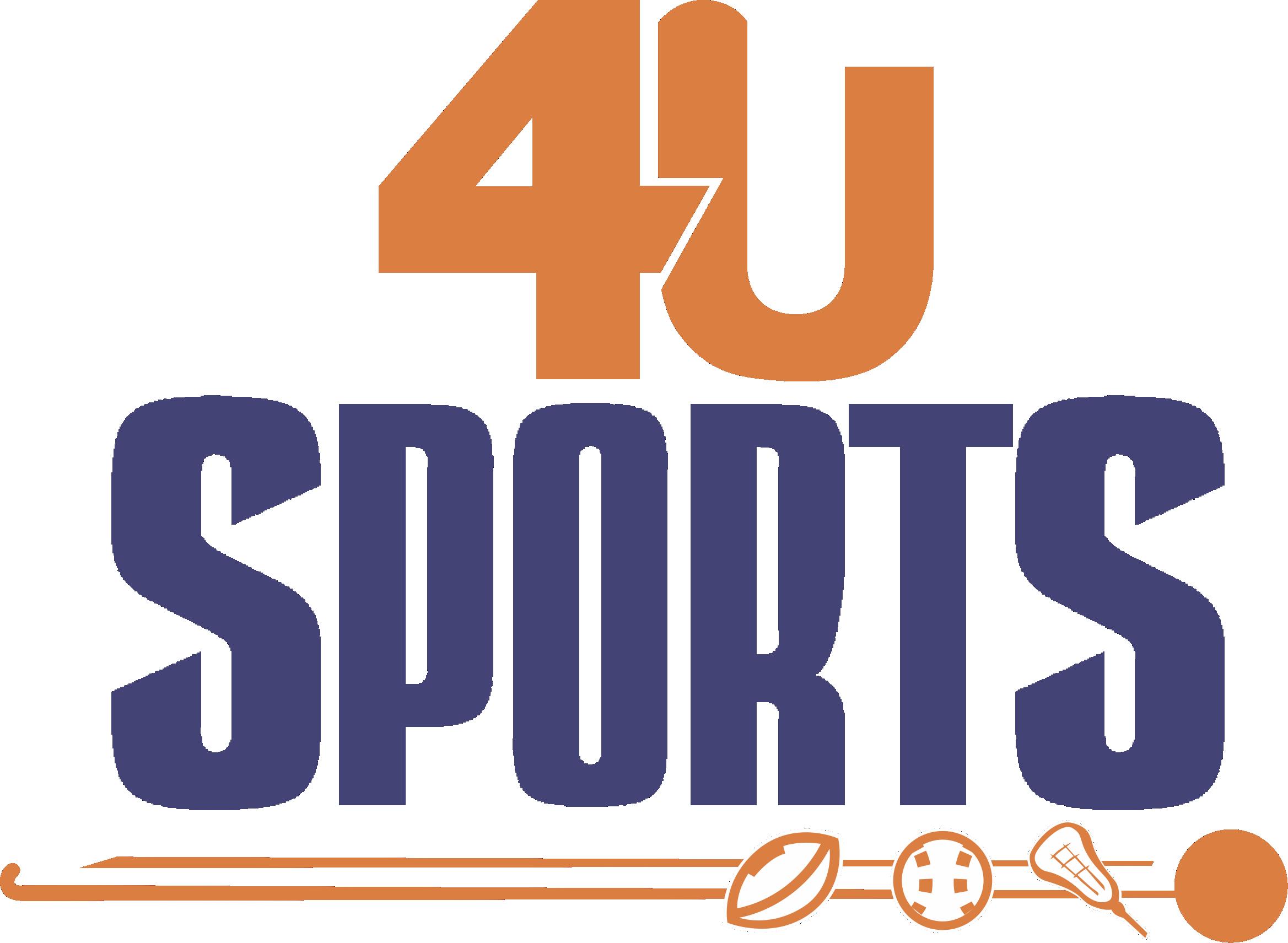 4U Sports