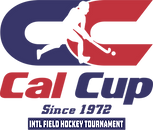12-7-2018_Cal Cup New Logo.png