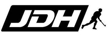 JDH Logo BW.jpg