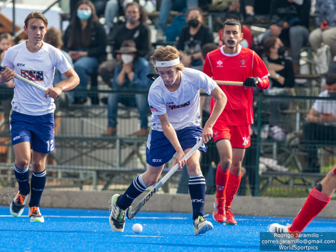 U-22 USMNT BRING HOME JPAC BRONZE AFTER BEATING CANADA IN SHOOTOUT - Local Heroes Shine!