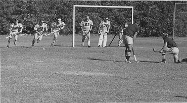 Cal Cup 1972.jpg