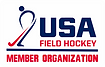 USAFH Member Org Logo white background.png