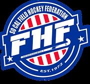 So Cal Field Hockey Logo