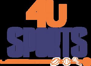 4U Sports.png