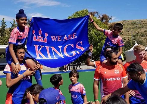 Kings 8.jpg