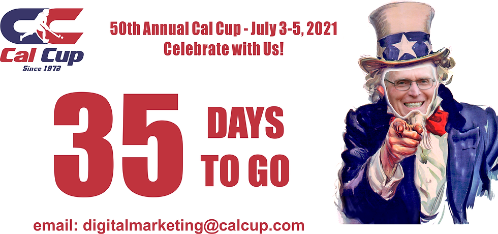 Cal Cup 2021_Web Banner_Tom Harris.png