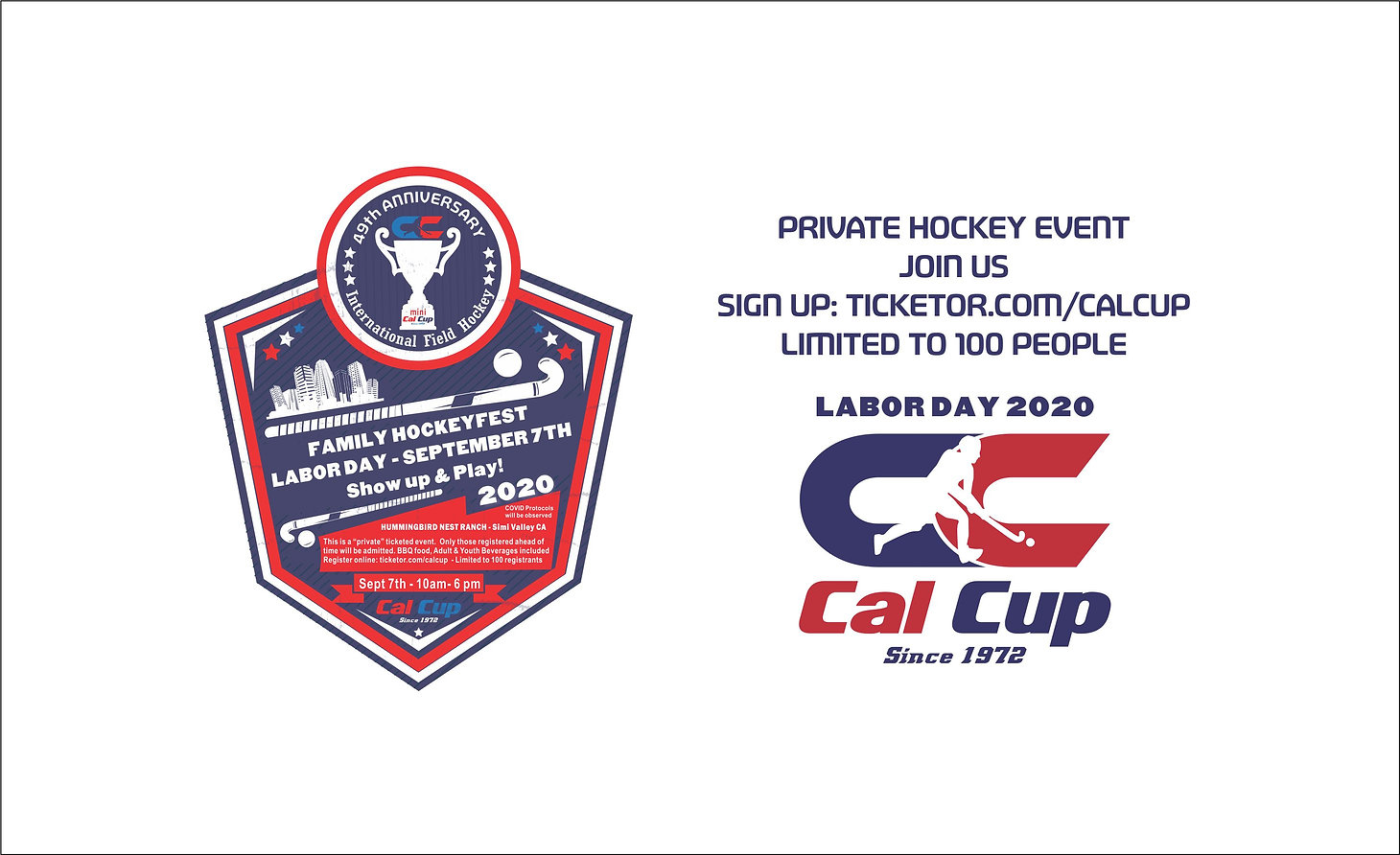 8-28-2020_Labor Day Cal Cup Flyer_Logo6.