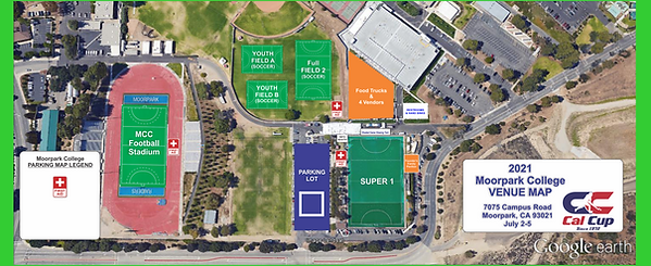 5-6-2021_Cal Cup 2021 Venue Map Concept1
