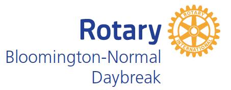 BN Daybreak Logo.png