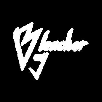 bleacher boy logo white-01.png