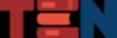 Final_TEN_Logo_Secondary_Color.png