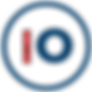 Final_TEN_Logo_Mark_Color (1).png