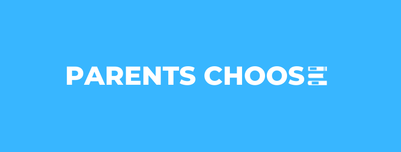 PARENTS CHOOS (5).png
