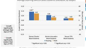 Closing the Gap: Success in School Empowerment Strategies