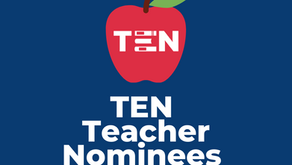 TEN Teachers