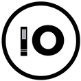 Final_TEN_Logo_Mark_Grayscale.png