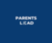 PARENTS CHOOS (4).png